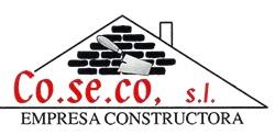 Coseco S.L. Empresa de Construccion  y Reformas en Lugo